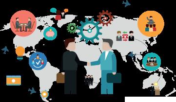 business_world